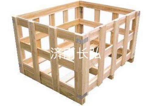 木框架花格bv1946伟德国际下载